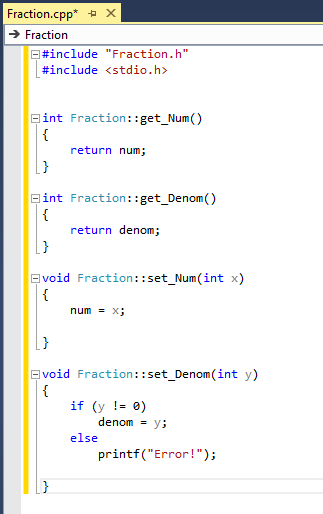 Fraction_cpp