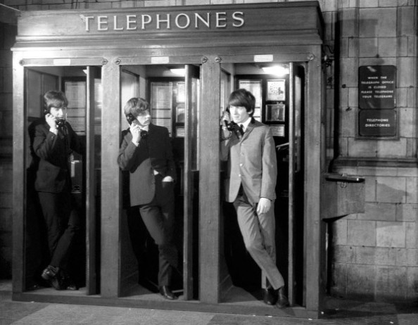 beatles_phone